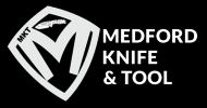 Medford Knife and Tool