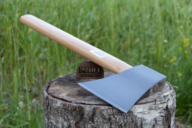 "Топор ""Competition Throwing Hatchet"" 90AXF от Cold Steel — Kknife"